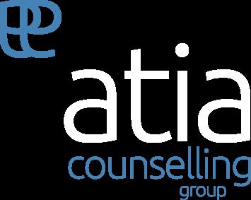Atia Counselling